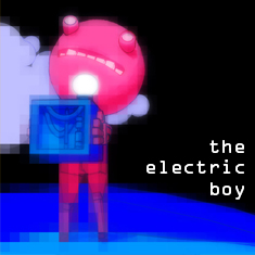 TN_Electric_square2